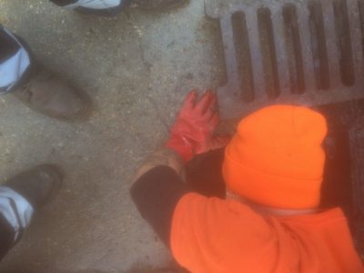 drain clearance uk unblock drains 01