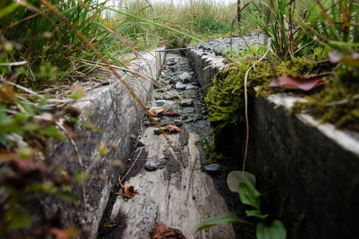 drain gully flushing 01