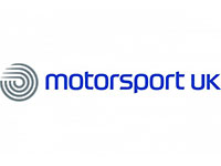 motorsport uk commercial drain servicing