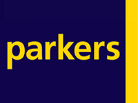 parkers-estate-agents