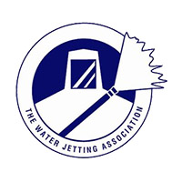 water-jetting-association